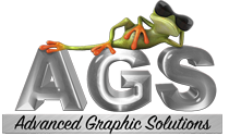 Advanced Graphic Solutions