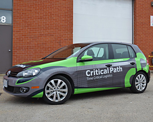 Vehicle wraps large format printing ags clawson - Vinyl wrap birmingham al ...